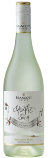 Brancott Estate Pinot Grigio Flight Song 2015 750ml